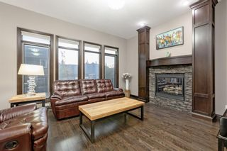 Photo 24: 3105 81 Street SW in Calgary: Springbank Hill Detached for sale : MLS®# A1153314