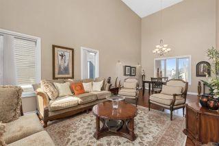 Photo 5: 2610 Lake Avenue: Cold Lake House for sale : MLS®# E4230622