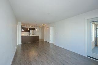 Photo 11: 333 12339 STEVESTON Highway in Richmond: Ironwood Condo for sale : MLS®# R2623959