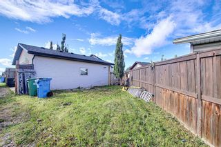 Photo 29: 83 Cranberry Square SE in Calgary: Cranston Detached for sale : MLS®# A1141216