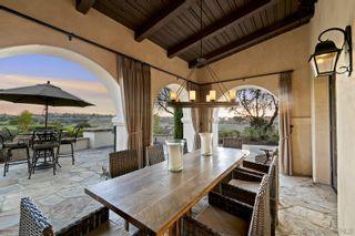 Photo 14: SANTALUZ House for sale : 4 bedrooms : 7990 Doug Hill in San Diego