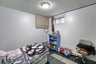 Photo 33: 12009 36 Street in Edmonton: Zone 23 House Half Duplex for sale : MLS®# E4248897