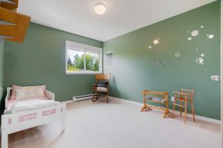 Photo 29: 16176 108A Avenue in Surrey: Fraser Heights House for sale (North Surrey)  : MLS®# R2587320