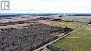 Photo 15: 5675 BLACKBURN ROAD in PG Rural South (Zone 78): Vacant Land for sale : MLS®# C8034975