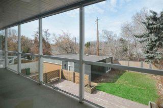 Photo 10: 74 SUNSET Boulevard: St. Albert House for sale : MLS®# E4235984