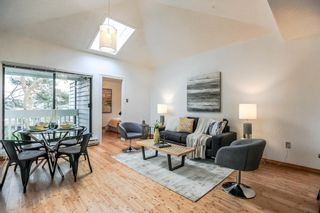 Photo 2: 313 1545 E 2nd Avenue in : Grandview VE Condo for sale (Vancouver East)  : MLS®# R2152921