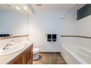 """Photo 13: 304 15350 16A Avenue in Surrey: King George Corridor Condo for sale in """"OCEAN BAY VILLAS"""" (South Surrey White Rock)  : MLS®# R2224765"""