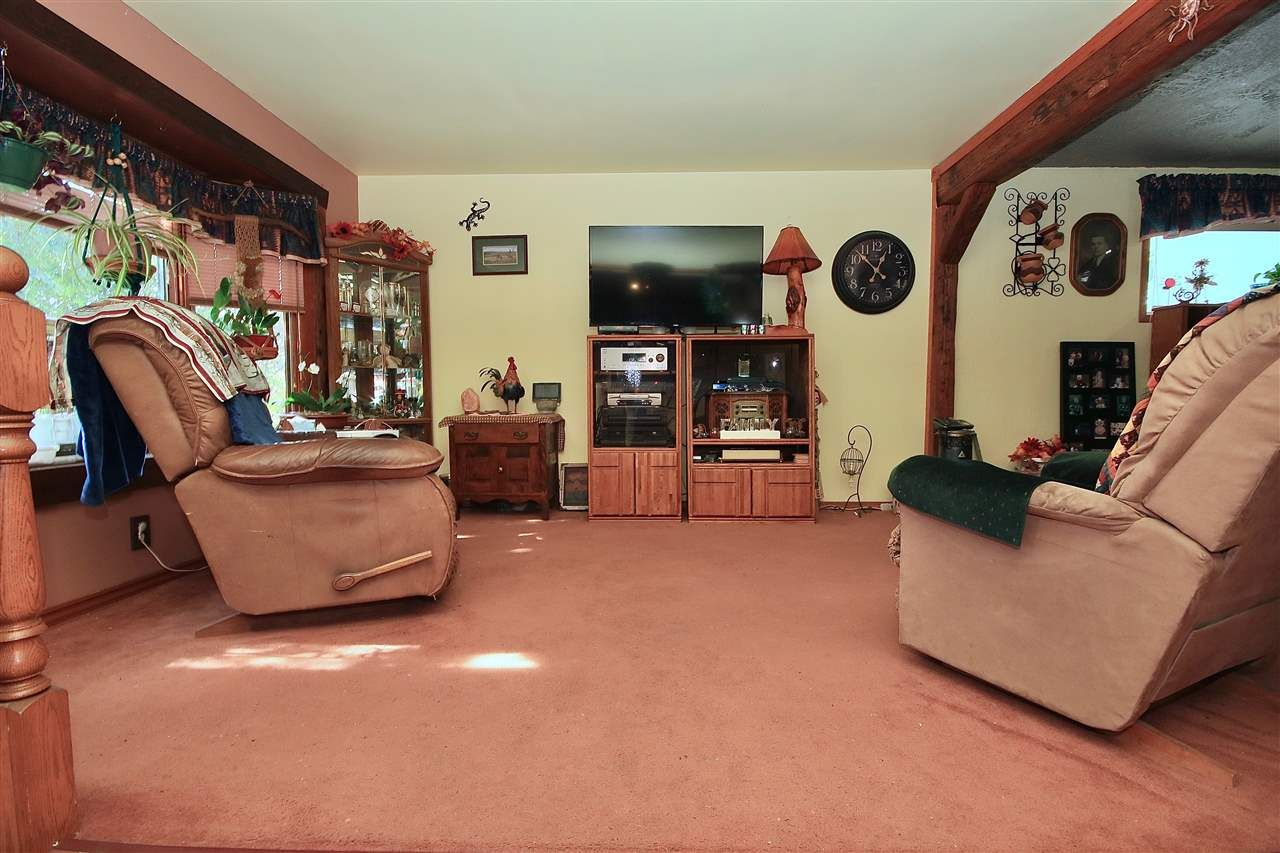Photo 35: Photos: 472050A Hwy 814: Rural Wetaskiwin County House for sale : MLS®# E4213442