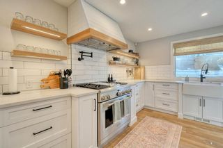 Photo 16: 5919 Coach Hill Road in Calgary: Coach Hill Detached for sale : MLS®# A1069389