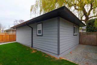 Photo 26: 3171 Kingsley St in Saanich: SE Camosun House for sale (Saanich East)  : MLS®# 842082