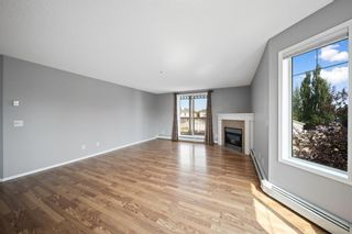 Photo 5: 202 9 Country Village Bay NE in Calgary: Country Hills Village Apartment for sale : MLS®# A1135669