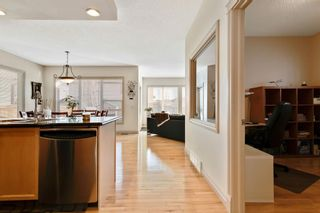 Photo 12: 389 Evanston View NW in Calgary: Evanston Detached for sale : MLS®# A1043171