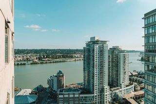 Photo 19: 3210 888 CARNARVON Street in New Westminster: Downtown NW Condo for sale : MLS®# R2614832