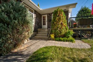 Photo 23: 3204 15 Street NW in Calgary: Collingwood Detached for sale : MLS®# A1149979