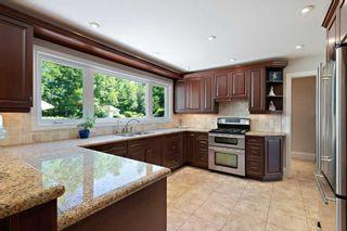 Photo 9: 25 Ashwood Drive in Mono: Rural Mono House (2-Storey) for sale : MLS®# X4829569