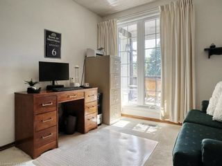 Photo 34: 28 LYNNGATE Court in London: South M Residential for sale (South)  : MLS®# 40155332