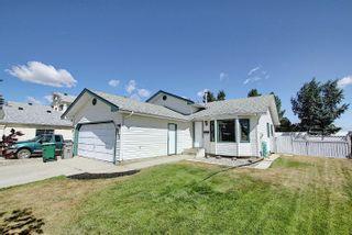 Photo 43: 8602 107 Avenue: Morinville House for sale : MLS®# E4258625
