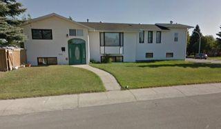 Photo 1: 1975 68 Street in Edmonton: Zone 29 House for sale : MLS®# E4225668