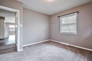 Photo 18: 226 24 Avenue NE in Calgary: Tuxedo Park Detached for sale : MLS®# A1070997