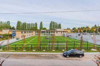 Photo 26: 2797 PARKER Street in Vancouver: Renfrew VE 1/2 Duplex for sale (Vancouver East)  : MLS®# R2625073