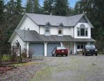 Property Photo: 25990 116TH AVE in Maple Ridge