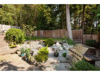 """Photo 38: 173 ASPENWOOD Drive in Port Moody: Heritage Woods PM House for sale in """"HERITAGE WOODS"""" : MLS®# R2494923"""