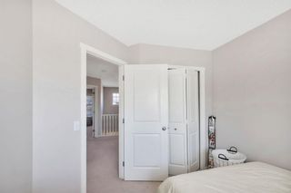 Photo 27: 567 PANAMOUNT Boulevard NW in Calgary: Panorama Hills Semi Detached for sale : MLS®# A1047979