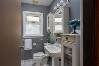 Photo 13: 106 DURHAM STREET in New Westminster: GlenBrooke North House for sale : MLS®# R2433306