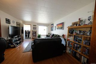 Photo 26: 530 Malon Lane in : PA Tofino Other for sale (Port Alberni)  : MLS®# 854099