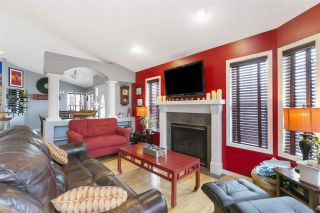 Photo 10: 2 NORRIS Crescent: St. Albert House for sale : MLS®# E4236555