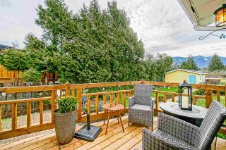 Photo 35: 45134 BALMORAL Avenue in Chilliwack: Sardis West Vedder Rd House for sale (Sardis)  : MLS®# R2555869