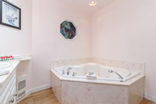 Photo 21: 752 Newbury St in : SW Gorge House for sale (Saanich West)  : MLS®# 872251