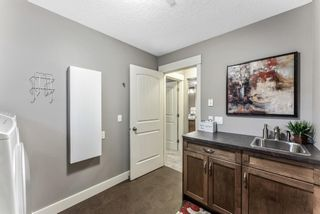Photo 35: 121 Boulder Creek Manor SE: Langdon Detached for sale : MLS®# A1097088