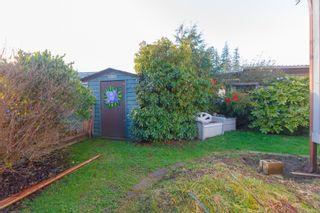 Photo 13: 91 2911 Sooke Lake Rd in : La Langford Proper Manufactured Home for sale (Langford)  : MLS®# 861626