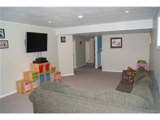 Photo 10: Scrivener Acreage: Hague Acreage for sale (Saskatoon NW)  : MLS®# 393157