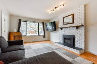 """Photo 9: 1196 COLIN Place in Coquitlam: River Springs House for sale in """"River Springs"""" : MLS®# R2559789"""