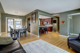 Photo 11: 6427 Larkspur Way SW in Calgary: North Glenmore Park Detached for sale : MLS®# A1079001