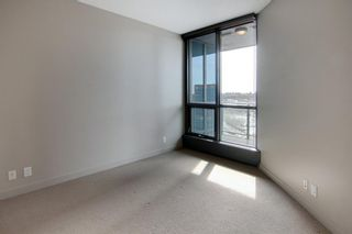 Photo 17: 906 220 12 Avenue SE in Calgary: Beltline Apartment for sale : MLS®# A1104835