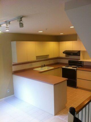 Photo 4: 2338 West 6th Avenue in Magnolia: Kitsilano Home for sale ()  : MLS®# V955629