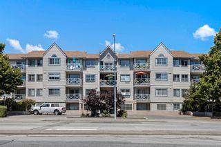 """Photo 17: 121 12101 80 Avenue in Surrey: Queen Mary Park Surrey Condo for sale in """"SURREY TOWN MANOR"""" : MLS®# R2619879"""