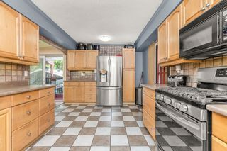 Photo 13: 12179 YORK Street in Maple Ridge: West Central House for sale : MLS®# R2584349