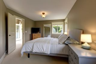 Photo 22: 5532 Farron Place in Kelowna: kettle valley House for sale (Central Okanagan)  : MLS®# 10208166