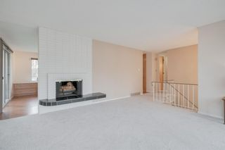 Photo 7: 2132 Palisdale Road SW in Calgary: Palliser Detached for sale : MLS®# A1048144