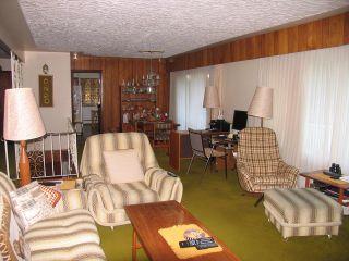 Photo 4: 5832 132 Street in Surrey: Panorama Ridge House for sale : MLS®# F1228434