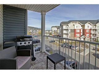 Photo 29: 6301 155 SKYVIEW RANCH Way NE in Calgary: Skyview Ranch Condo for sale : MLS®# C4087585