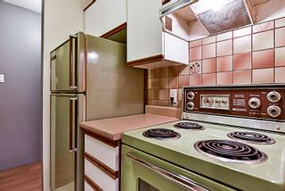 """Photo 5: 105 331 KNOX Street in New Westminster: Sapperton Condo for sale in """"WESTMOUNT ARMS"""" : MLS®# R2135968"""