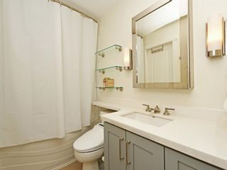 """Photo 13: 1109 4655 VALLEY Drive in Vancouver: Quilchena Condo for sale in """"ALEXANDRA HOUSE"""" (Vancouver West)  : MLS®# R2610032"""