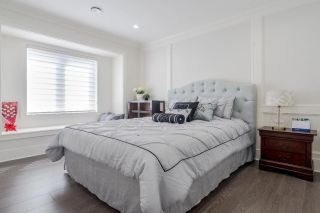 Photo 15: 8331 LESLIE Road in Richmond: West Cambie House for sale : MLS®# R2605638