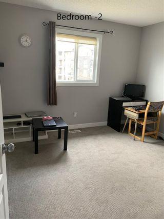 Photo 6: 5506 14 Avenue in Edmonton: Zone 53 House Half Duplex for sale : MLS®# E4244915