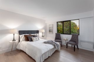 Photo 24: 14 2206 FOLKESTONE WAY in West Vancouver: Panorama Village Townhouse for sale : MLS®# R2477030